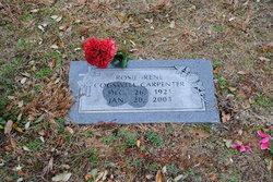 Rosie Irene <i>Cogswell</i> Carpenter