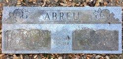 Fred Louis Abreu