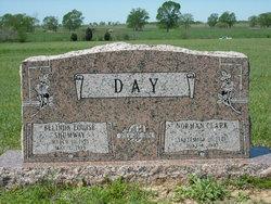Norman Clark Day