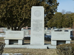 Independent Workmens Circle Cemetery