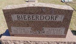 Edward Bieberdorf