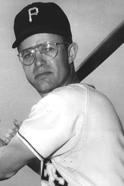 Bob Duke Dillinger