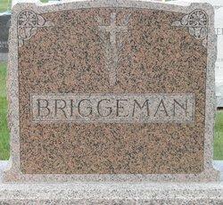 Bernard Briggeman
