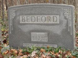 Littleberry Berry Bedford