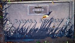 Barbara Ann <i>Ottmer</i> Berg