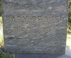 Baby Deaver