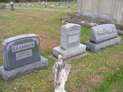 Hurless Brammer