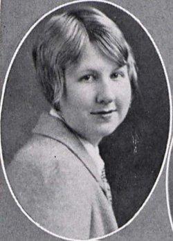 Marjorie A. <i>Allgood</i> Runyon