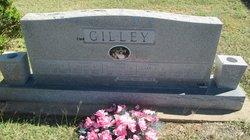 Dorothy M. <i>Busse</i> Gilley