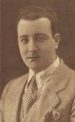 Jack Castell�