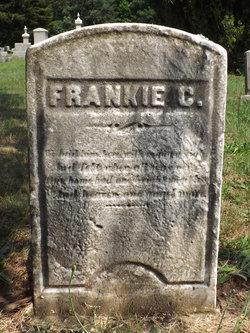 Frankie C. Avery