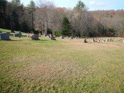 Custards Cemetery