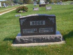 Theodore E. Book