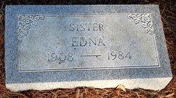 Edna Albritton