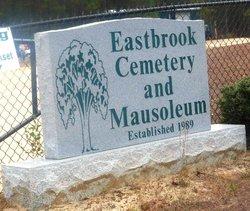 Eastbrook Cemetery