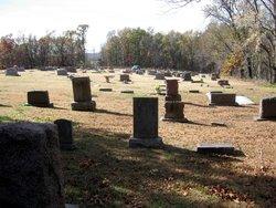 Saginaw Cemetery
