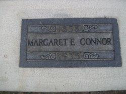 Margaret Elizabeth <i>Daly</i> Connor