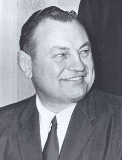 Eddie Erdelatz