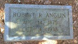 Robert Randolph Anglin