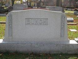 Ruth <i>Racer</i> Bunch