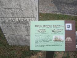 Henry Howard Brownell