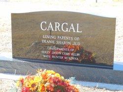 Ricky Charles Cargal