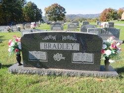 Tribble Worth Bradley