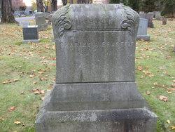 Charles Alden Bradeen
