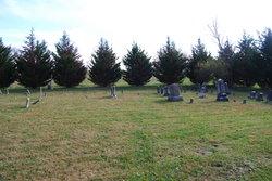 Otterbein Chapel Cemetery