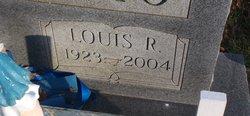 Louis R Esposito