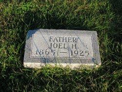 Joel H. Dennis