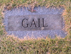 Gail Shoemaker
