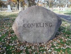 A Per Conkling
