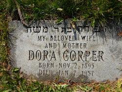 Dora Corper