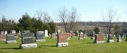 Bailieboro Cemetery