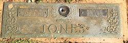 Bertice Marie <i>O'neal</i> Jones