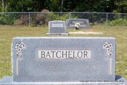 Bennett Berry Batchelor