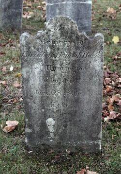 Elizabeth Hannah Hawley