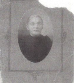 Dicey Anne <i>Stogsdill</i> Lasley