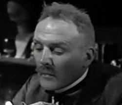 George Burr Macannan