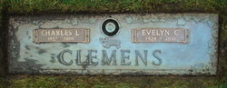 Charles L Clemens