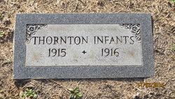 Infant Thornton