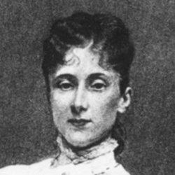 Susan Watts <i>Macomb</i> d'Hauteville