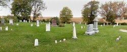 Vandeburgh Cemetery