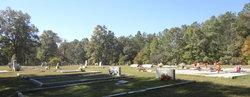 Reynolds Chapel Cemetery