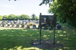 Springston Cemetery