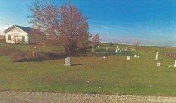 Round Prairie Cemetery