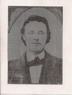 Alexander Gentry