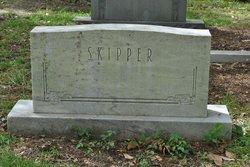 Mary Thelma <i>Elliott</i> Skipper