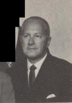 Dr Wendell Marks Bell, Sr